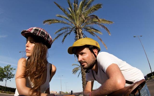 自転車の 街乗り 自転車 ファッション : NicoRideは、街乗り、通勤・通学 ...