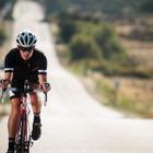 ジャイアントがスペインのエチェオンドと共同開発したサイクリングウエア登場 画像