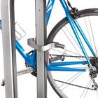 シンプル!チタニウム製自転車 ...