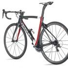 【自転車】ピナレロ、2016年モデル発表…ドグマ K8-S、ドグマ F8 DISC、ガンシリーズ 画像