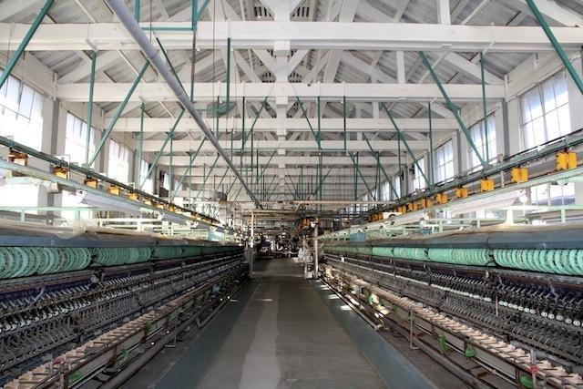 富岡製糸場と絹産業遺産群の画像 p1_11