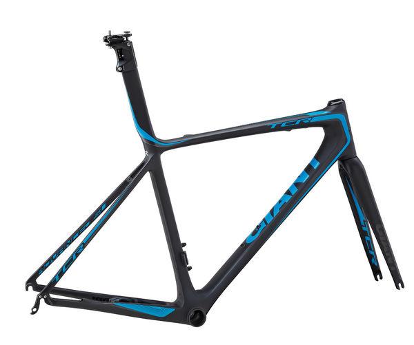 自転車の シマノ 自転車 カタログ 2013 : の自転車ロードチーム、シマノ ...